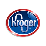 tableau consulting with kroger