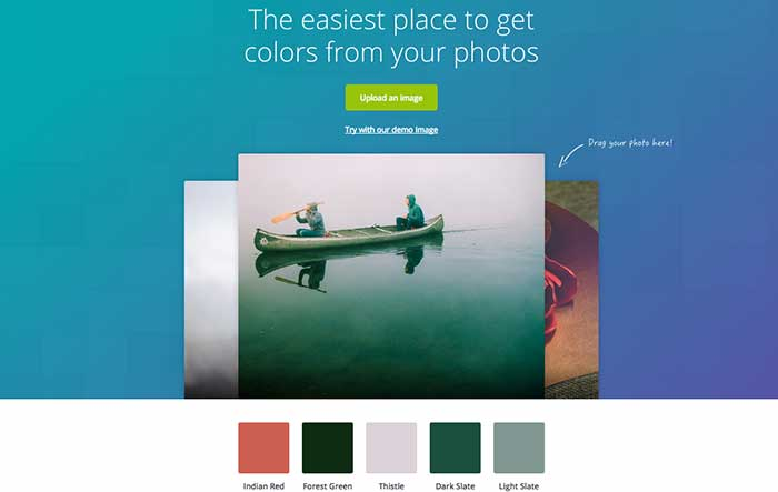 Color Palette Best Practices – Learn to Make a Professional Designer Thingy