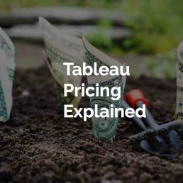 tableau pricing explained hero