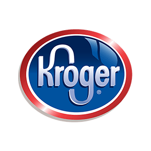Previous tableau consulting engagement as lead tableau expert for two weeks onsite in Ohio at Kroger Headquarters. Lead two large divisions for the first big tableau role out across their entire company.