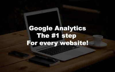 Learn How to Setup Google Analytics Account to Increase Revenue