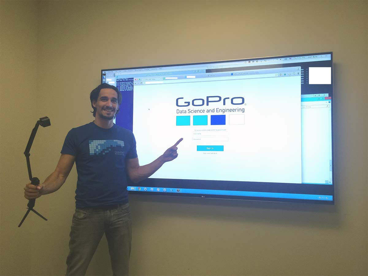 Tyler-Garrett-at-GoPro-Headquarters-Solo-Pic-tableauhelp