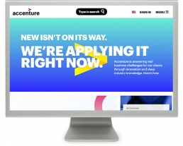 accenture-image-monitor