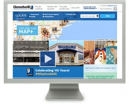 goodwill-image-monitor