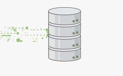 MongoDB Atlas — Setting up MongoDB Compass Community — 6 of x.