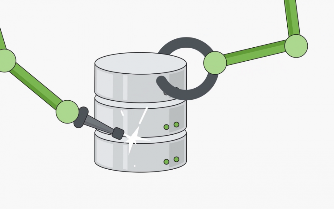 MongoDB Atlas — 3 of X. Setup your MongoDB Atlas — Build Your New Cluster.
